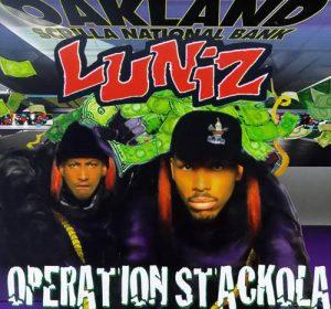 luniz_opstack