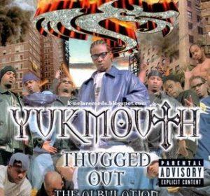 yuk_thuggedout