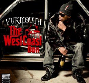 yuk_westcoast